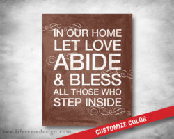 Home-Love-Abide_Housewarming-Gift_01W