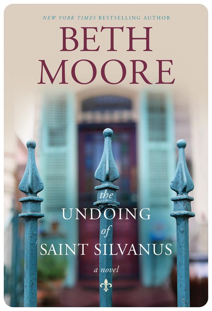The_Undoing_of_Saint_Silvanus